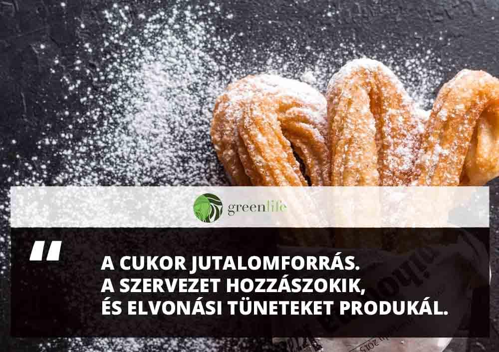 cukor_fogyasztas