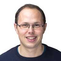 Dr. Lengyel Adrián