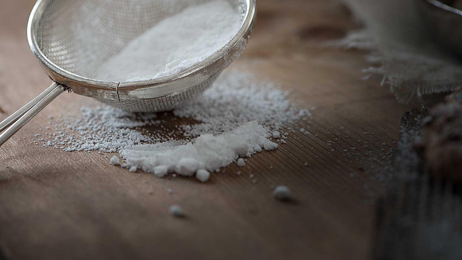 cukor-kevesebb-belole-greenlife.hu