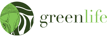 Greenlife.hu | Micro alga hatásaival a népbetegségek ellen