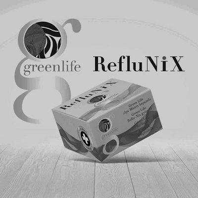 Green Life Reflunix Mini csomag
