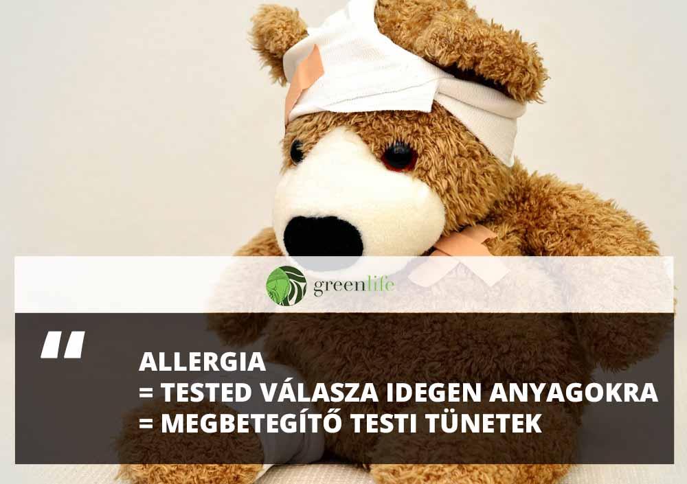mi_az_allergia