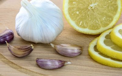 5+2 újdonság a C vitaminról