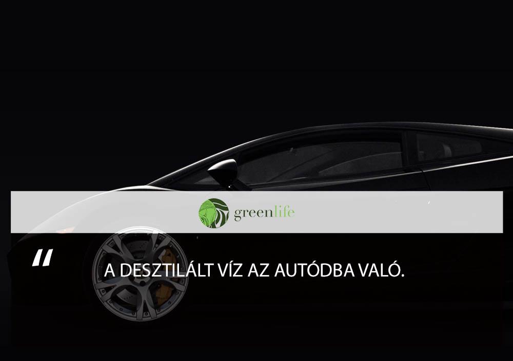 desztillalat-viz-az-autodba-valo-greenlife
