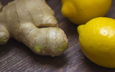 Így termeszthetsz otthon gyömbért. Cukorbetegség, és a reflux gyógyítása alternatív módszerrel.