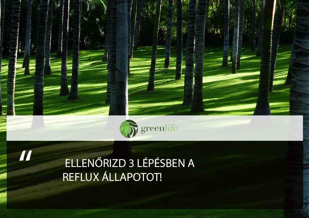 gyomoreges-reflux-tunetei-greenlife.hu