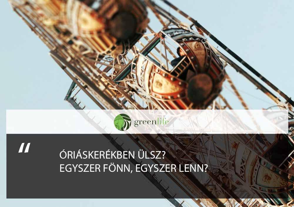 oriaskerekben-ulsz-egszer-fenn-greenlife