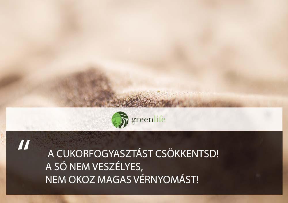 so-cukor-melyik-artalmas-greenlife