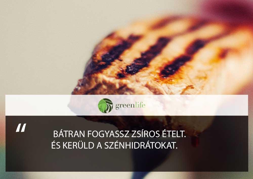 zsir-fogyokura-tamogato-greenlife