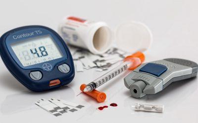 Képzeld el! A cukorbetegség gyógyítható!
