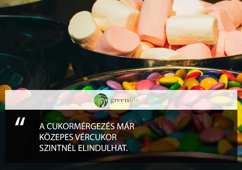 cukormergezes-greenlife
