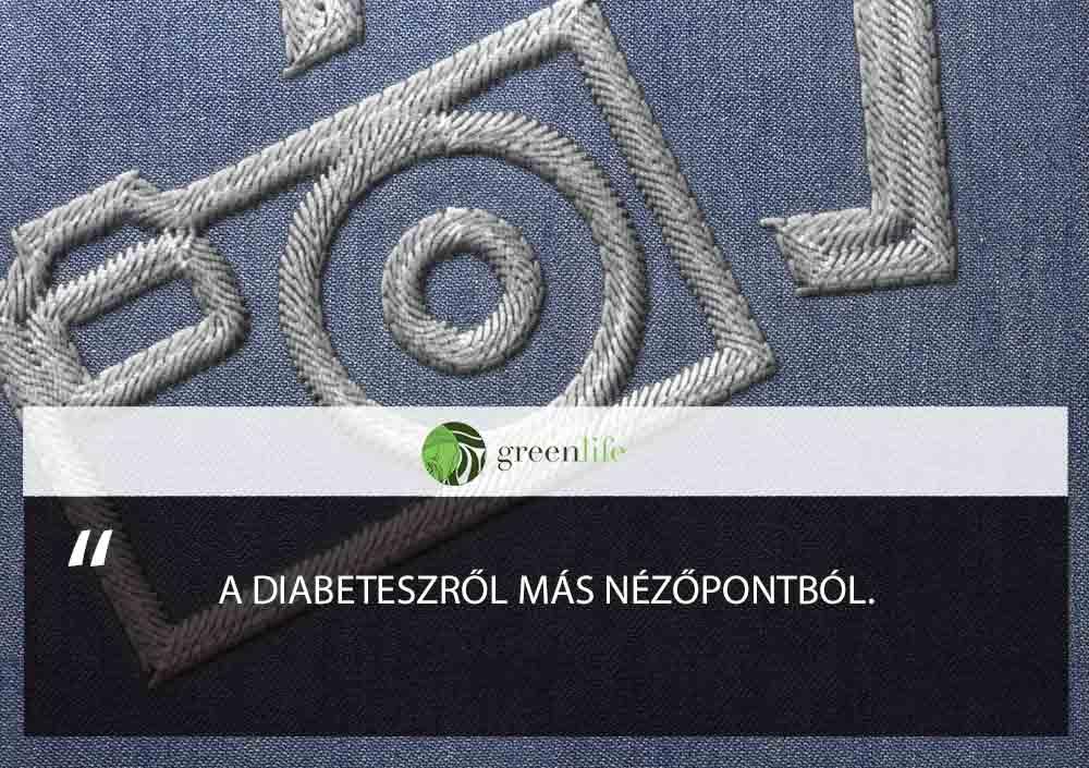 diabetesz-maskeppen-greenlife