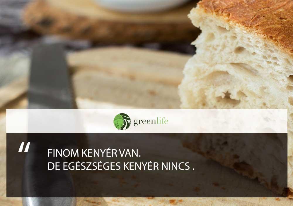 finom-kenyer-nem-egeszseges-greenlife