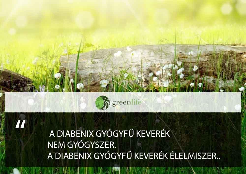 greenlife-diabenix-gyogytea-nem-gyogyszer