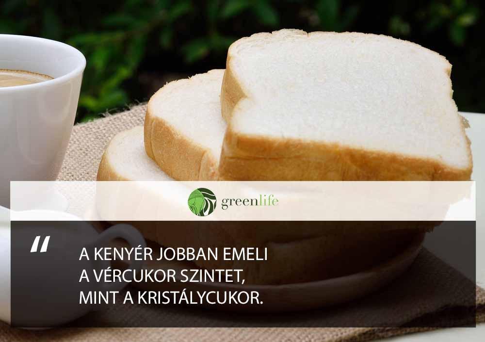 kenyer-vercukorszint-emeles-greenlife