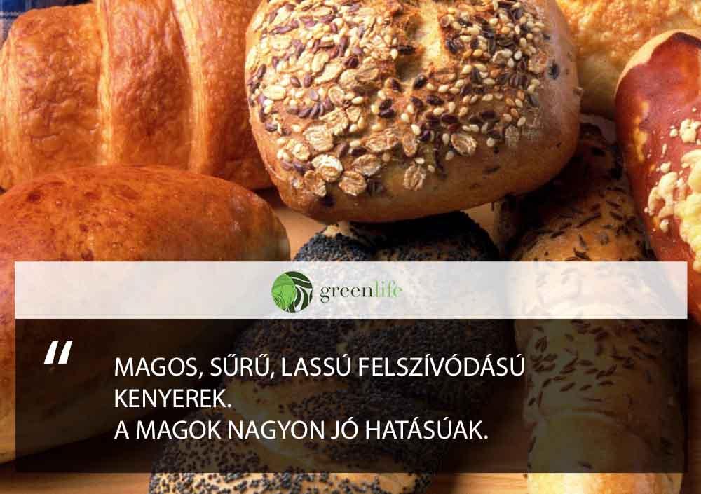 mag-kenyer-greenlife.hu