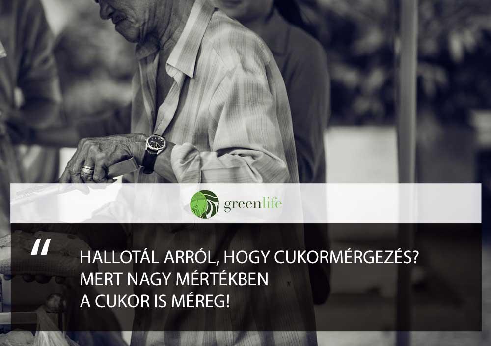 nagy-adag-cukor-mereg-greenlife