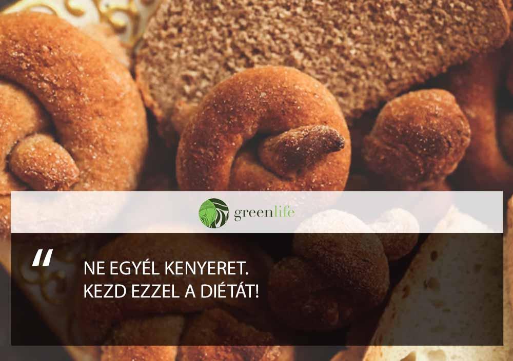 ne-egyel-kenyeret-greenlife