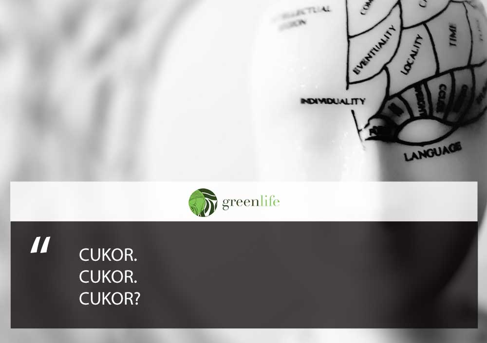 cukor-fuggoseg-greenlife-hu