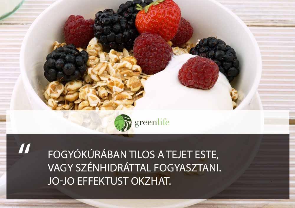 fogyokura.cukorbeteg-tilos-a-tej-greenlife.hu