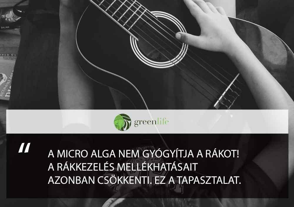 micro-alga-csokkenti-a-rakkezeles-mellekhatasait-greenlife.hu
