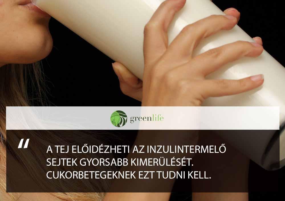 tej-cukorbeteg-beta-sejtek-greenlife.hu