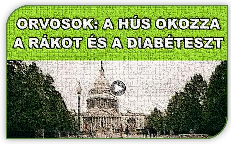 cukorbetegseg-hustol-greenlife