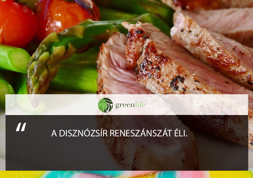 disznozsir-egeszseges-greenlife