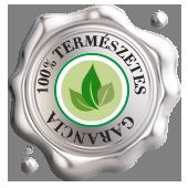 100%-termeszetes-garancia