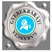 gyerekbarat-garancia