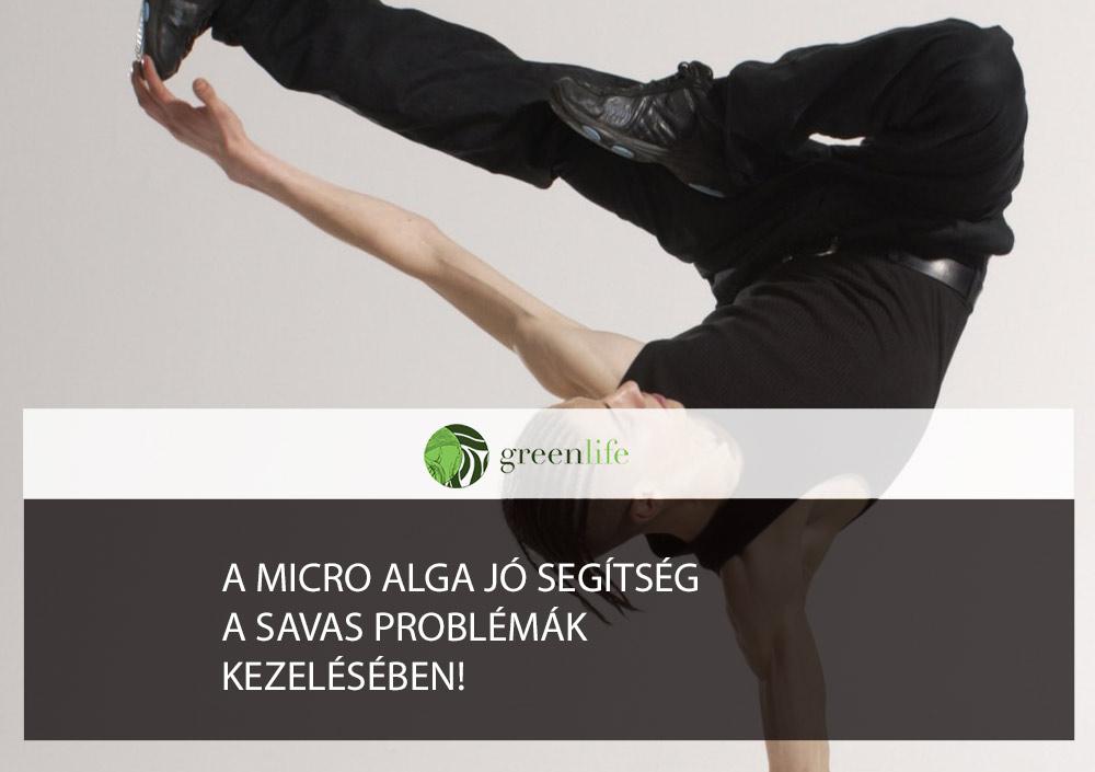 micro-alga-gyomorsav-ellen