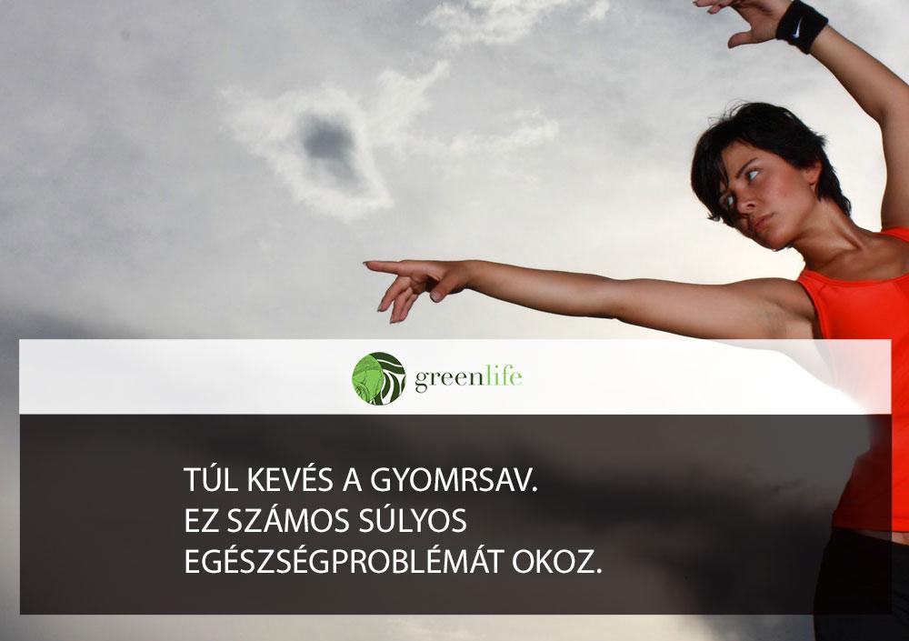 tul-keves-gyomorsav