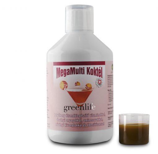 greenlife-mega-multi-koktel-multivitamin