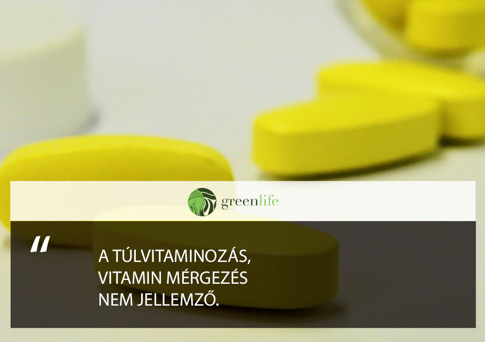 tulvitaminozas-vitamin-adag