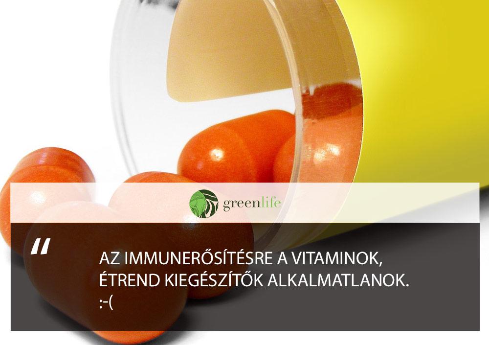etrend-kiegeszitok- es-immunerosites