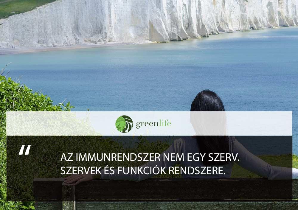 immunerosites-mitosz-imune.bio
