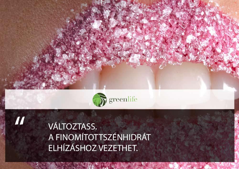 elhizas-jarvany-cukor